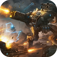 Defense Zone 3 v1.1.6 Apk Mod Money/Health Terbaru