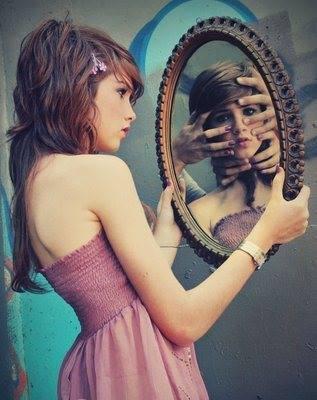Astrologia: Busca por ganhos financeiros, amorosos e sexuais