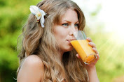 Foods that make juice Turns In recent Create Health Risk