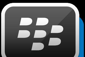 BBM v2.4.0.11 Apk Terbaru