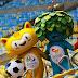 Prediksi Skor Brazil U23 Vs Honduras U23 17 Agustus 2016