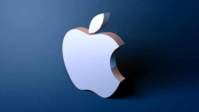 شركة-أبل-Apple-تضع-تطبيق-الدعم-الفني-في-امريكا