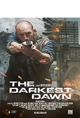 The Darkest Dawn (2016) WEB-DL 1080p Latino AC3 2.0 / Español Castellano AC3 5.1 / ingles AC3 5.1