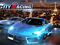 City Racing 3D Apk v3.1.133  For Android Terbaru