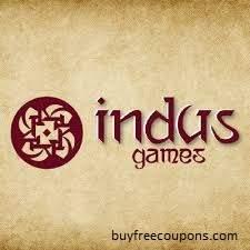 indus games fantasy referral code