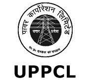 UPPCL Recruitment 2017 2662 Office Assistant Posts