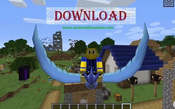 minecraft 1.8.9 download free android