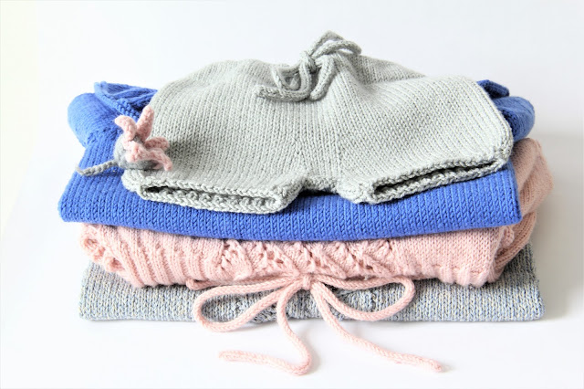 breien, Drops, drops cotton meriono uni colour, Gemaakt, KlompeLompe, knitting, Studio Mojo,