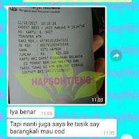 Hub 085229267029 Jual Muncord Capsules Tiens Agen Distributor Toko Stokis Cabang Tiens Syariah