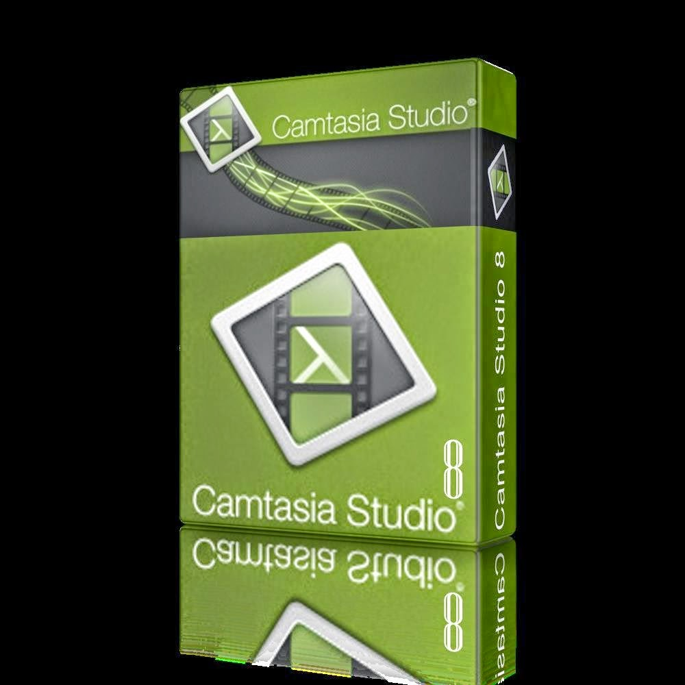 free download camtasia studio 8 full version with crack