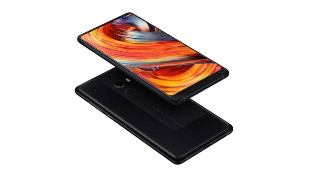 migliori smartphone 400 euro aprile 2018