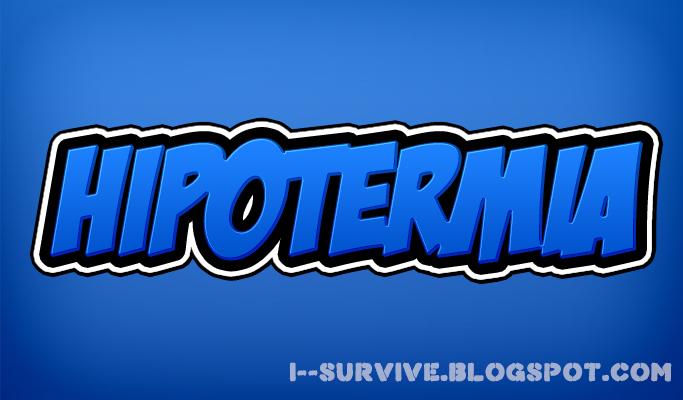 Survival Gejala Hipotermia Mengenal Lebih Jauh Dan Cara