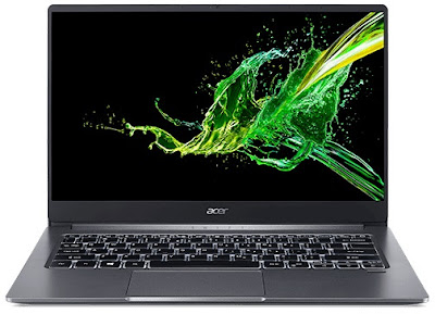 Acer Swift 3 SF314-57G-5959