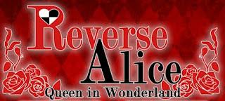 http://otomeotakugirl.blogspot.com/2016/11/reverse-alice-main-page.html