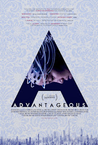 Advantageous Poster