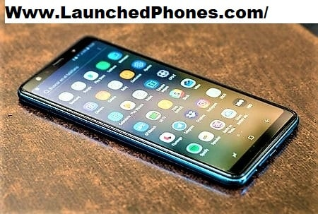 I bring told you lot most the specs of end also but instantly features as well as specifications are revea Samsung Milky Way M30 Specs revealed on GeekBench