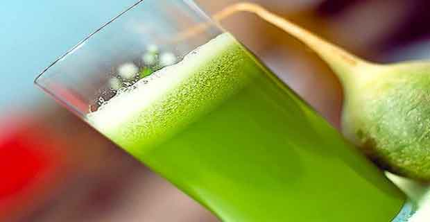 1 Minuman dan 4 Olahraga Sederhana Penurun Berat Badan dengan Cepat