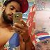 Abogado dominicano otra de las víctimas de la masacre en Orlando