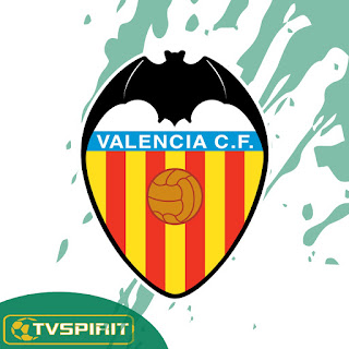 Live Stream Match Valencia FC Today
