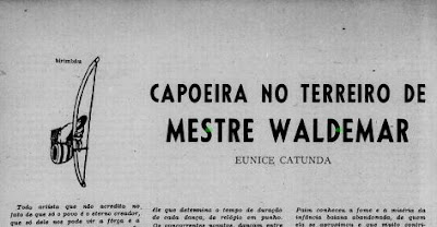 http://velhosmestres.com/en/waldemar-1952
