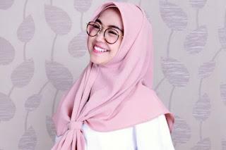 10 Blogger Indonesia Tersukses Tahun 2018