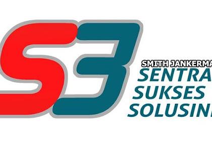 Lowongan Kerja Pekanbaru : PT. Sentra Sukses Solusindo Oktober 2017