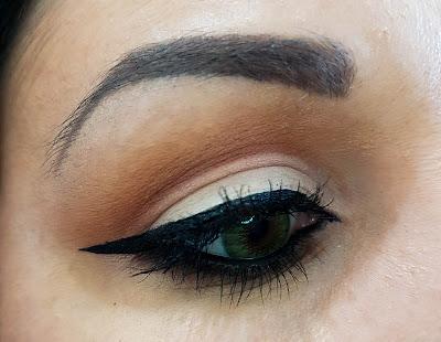 avis-mascara-eyelash-extensions-in-a-bottle-lashfood-avant-apres-mama-syca-beaute