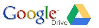 https://drive.google.com/open?id=0ByYTezd2Dvs6cUdOeXRlM0gtQk1YNnRrUEFYaHVhemEzdnl3