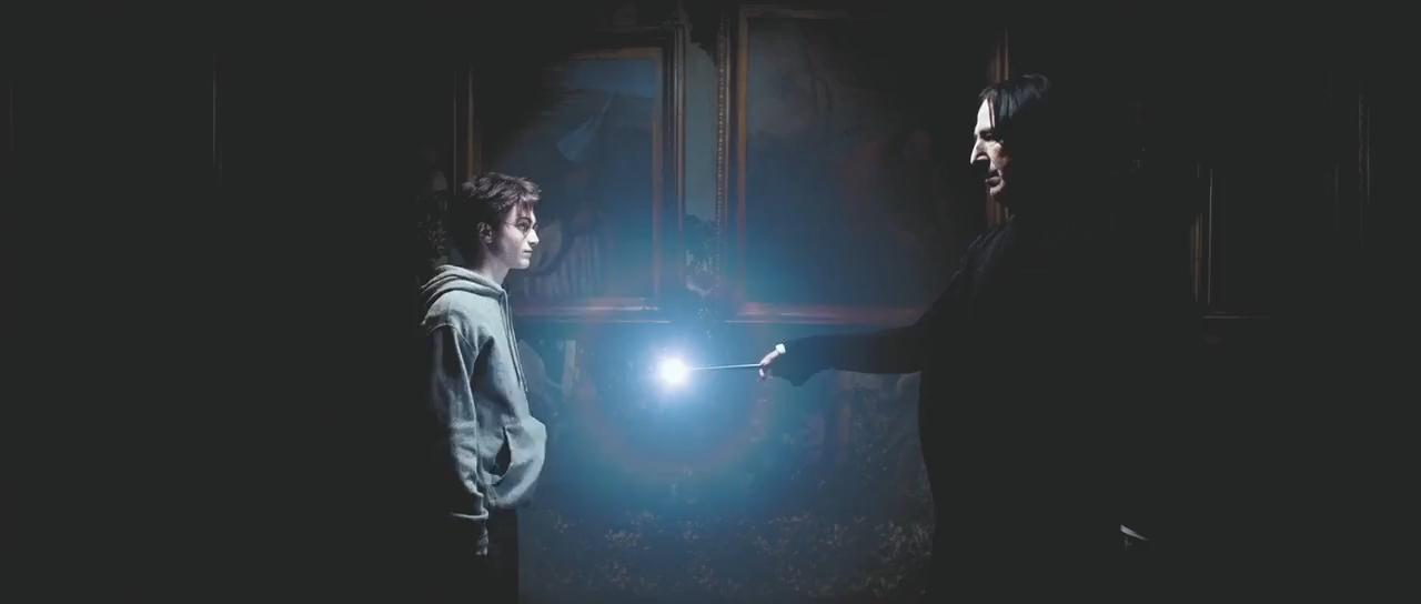 Download Harry Potter And The Prisoner Of Azkaban 2004 x264 720p Esub BluRay Dual Audio English Hindi GOPISAHI Torrent | 1337x