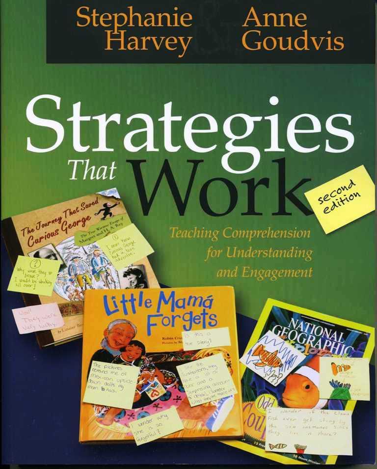 Gambling Strategies That Work