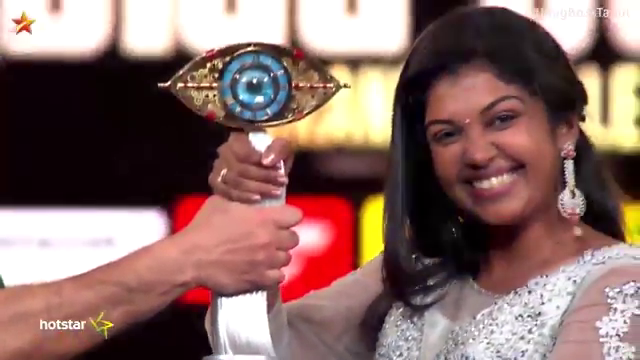Bigg Boss Season 2 Winner and Eliminated Contestants List