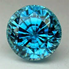 Cerita Tentang Batu Zircon