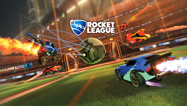 Rocket League (Switch): Psyonix fala sobre o desenvolvimento e incerteza em usar chat por voz