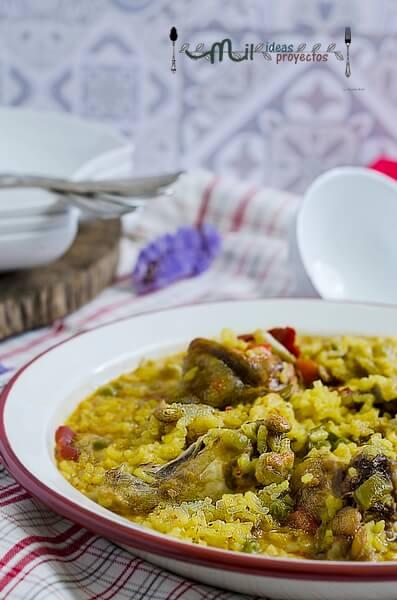 arroz-caldoso-pollo-verduras4