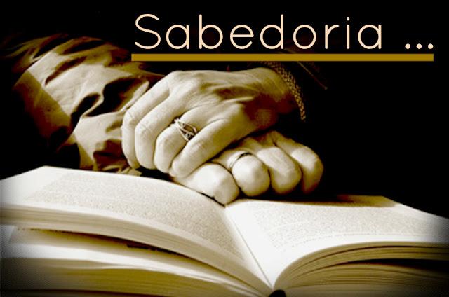 http://4.bp.blogspot.com/-HAMRXPHpmWQ/UQfU3VIhb0I/AAAAAAAABUo/IE2K-bBse2w/s1600/sabedoria2.jpg