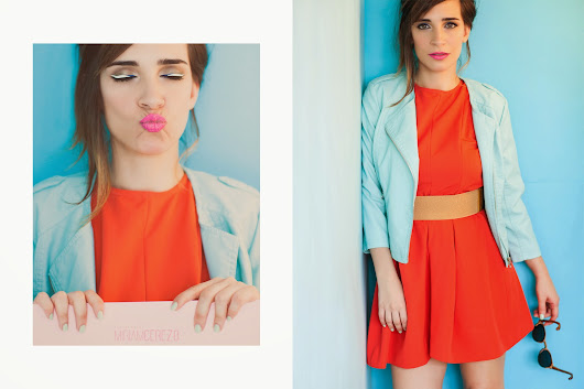 COLORBLOCK BY MIRIAM CEREZO PHOTOGRAPHY