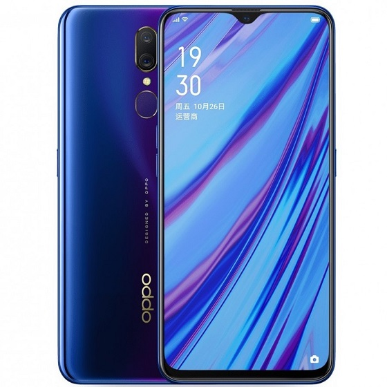 oppo-a9-specs-price-color-images