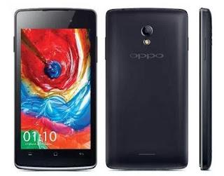 firmware oppo joy r1001 kitkat