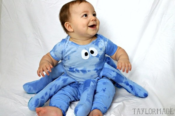 Babys First Halloween Costume Ideas.Shoreline Area News 10 Diy Costume Ideas For Baby S First Halloween