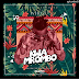 Audio | Whozu - kwa mrombo | mp3 Download