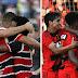 NORDESTE / Bahia conhece seu adversário na final da Copa Nordeste