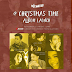 "PolyEast Records' ""@ Christmas Time"" Album Features Pinoys' Favorite Christmas Songs"