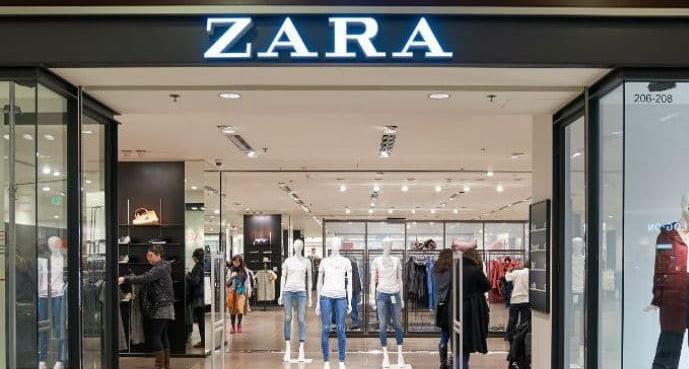 853b5599d101 Γιατί πρέπει να πλένετε τα ρούχα από τα Zara και 17 ακόμη πράγματα ...
