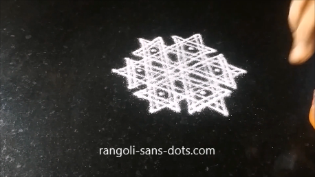 simple-star-rangoli-kolam-1a.png