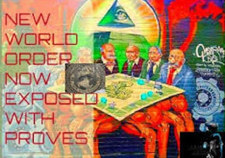 The New World Order (Part 7 Urdu)