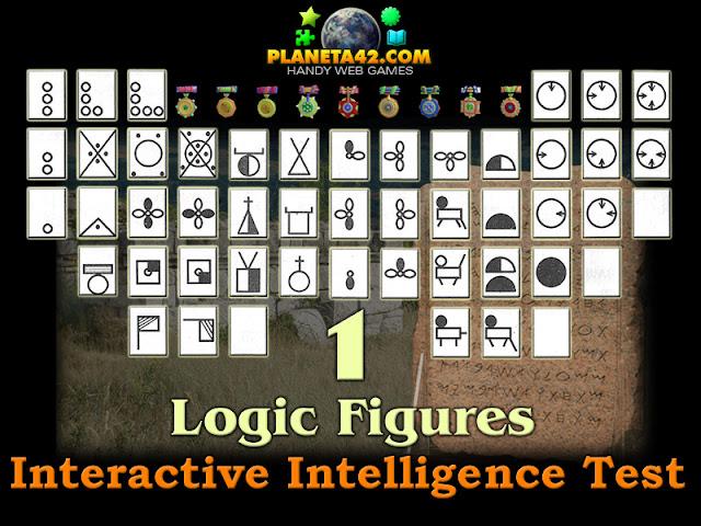 http://planeta42.com/logic/bg.html