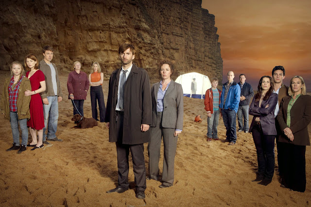 http://www.france2.fr/emissions/broadchurch