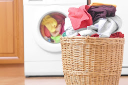 Tips Sukses Membuka Bisnis Laundry