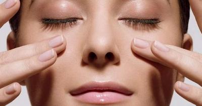 Kunyit untuk mengurangi kerutan pada wajah dan mencegah penuaan dini
