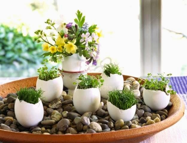eggshell home decoration ideas & eggshell home decoration ideas ~ ideas arts and crafts projects